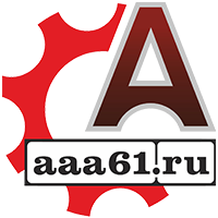 Logo AAA61 200x200px.png